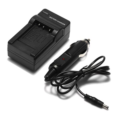 np 45a charger 3x np 45 np 45a battery charger for fuji finepix xp10
