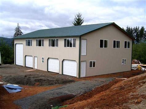 barn home kits for sale best 25 pole barn house kits ideas on pinterest barn