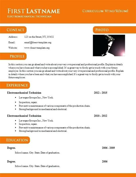 Marriage Biodata Doc Word Format Resume by Template Biodata Mysticskingdom Info