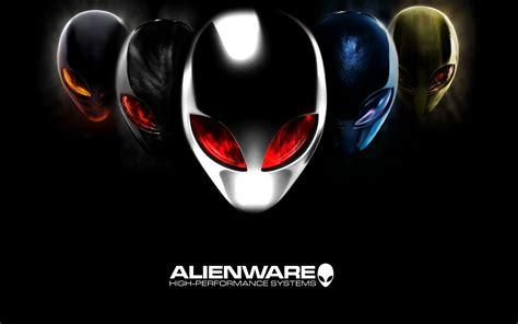 alienware image wallpapers