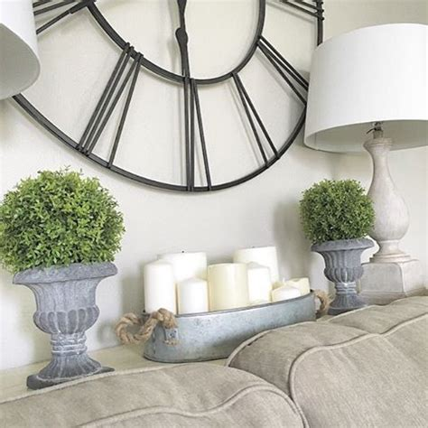 wall decor behind sofa 17 best ideas about table behind couch on pinterest
