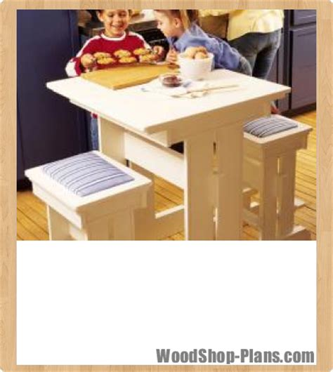 kitchen table woodworking plans kitchen table woodworking plans desk project shed