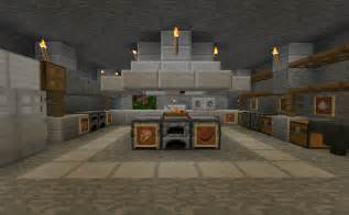 Minecraft Furniture Kitchen minecraft kitchenminecraft projects minecraft kitchen 1600x993
