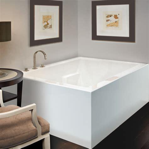 mti bathtub mti andrea 174 9 sculpted finish 174 freestanding bathtub
