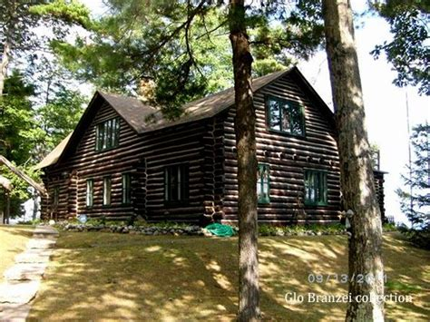 East Tawas Cabins by Pin By Retrokimmer On Harry Henry Ford