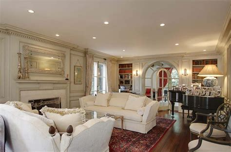 elegant home interior design pictures elegant and sophisticated living room interior design of
