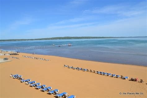 friendly beaches in michigan 17 best images about summer in traverse city on