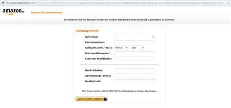 kreditkarte at phishing phishing versuche im namen in deutschland