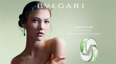 bvlgari omnia green jade edt 65ml fo end 4 24 2018 2 15 pm