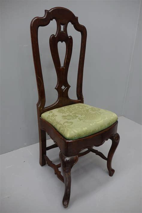 sedia luigi xiv dieci sedie luigi xiv veneto 0460085 gognabros it