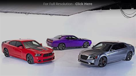 how much is a 2013 charger how much does 2015 dodge charger cost 2017 2018 best