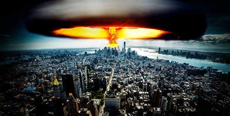 imagenes impactantes de la bomba atomica history