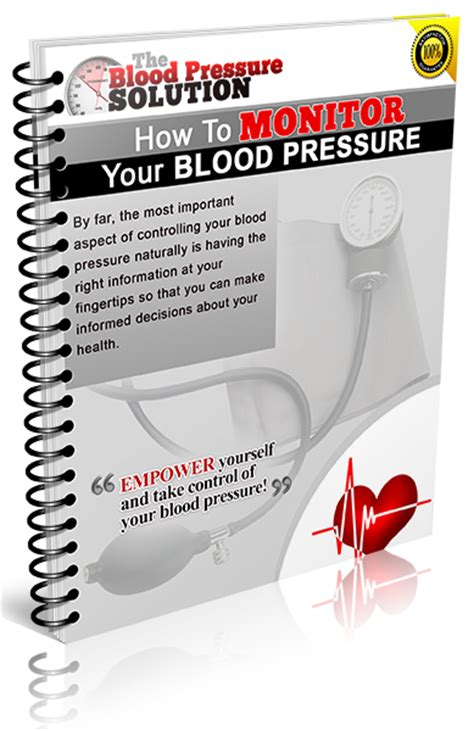 member s home blood pressure solution blood pressure