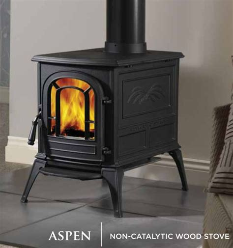 Replace Gas Fireplace With Pellet Stove by Vermont Castings Fireplace Parts Replacement Part Wood