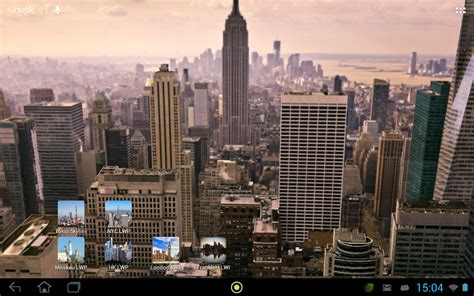 wallpaper store manhattan archa city live wallpaper screenshot freapp hong kong