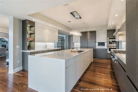Kitchen Design Boston Modern Kitchen Design Ideas Boston Kitchen Design Home Design Ideas 5 Animewatching