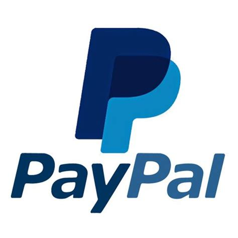 paypal apk paypal 6 0 apk released brings changes to the ui mobipicker