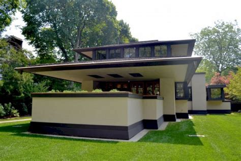 frank lloyd wright architecture style 32 frank lloyd wright architecture 32 frank lloyd wright