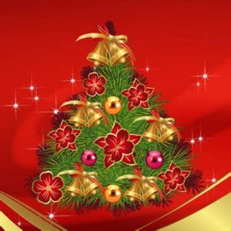 imagenes gratis de feliz navidad cana flores fotos y vectores gratis