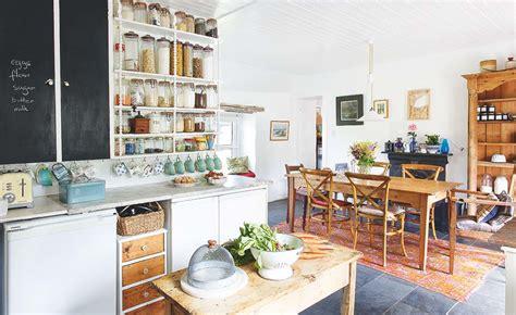 12 flexible freestanding kitchen ideas period living 12 flexible freestanding kitchen ideas period living