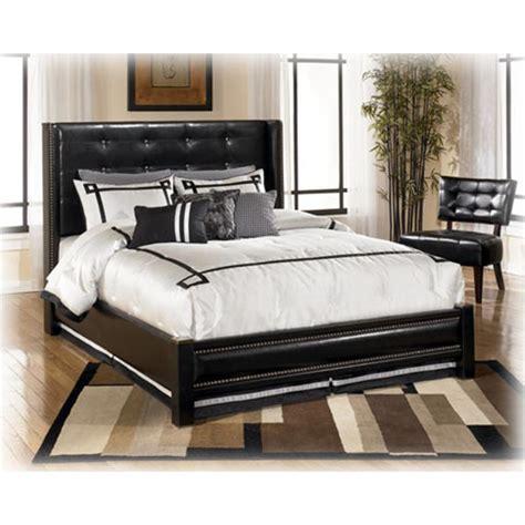 diana bedroom set diana platform bedroom set in deep espresso best bedroom