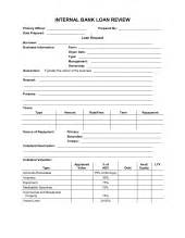 employment application form template amp sample form