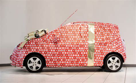 2014 autoguide holiday gift guide 187 autoguide com news