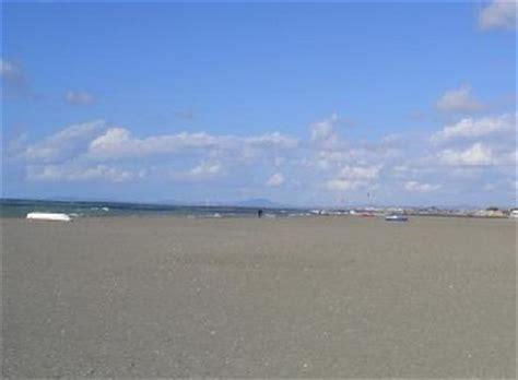 bagni di sant agostino spiaggia dei bagni di sant agostino qspiagge