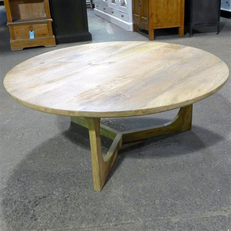 Coffee Table Nadeau Chicago Coffee Tables Chicago