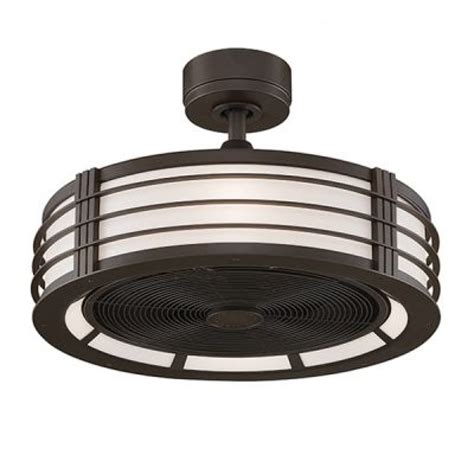 luxury ceiling fans with lights luxury ceiling fans no light in small ceiling fans with