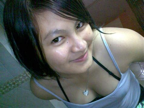 gambar film hot indonesia cewek cantik seksi hot 09 jpg perempuan cewek cantik