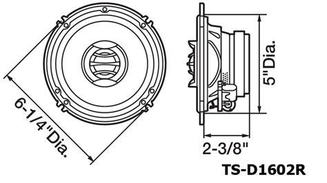 pioneer car speakers wireless engine diagram and wiring