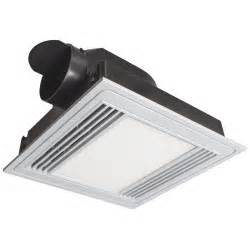 led bathroom exhaust fan tercel exhaust fan with led light brilliant lighting
