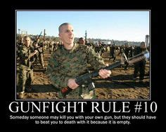 the 10 most ridiculous military regulations customs and military demotivational on pinterest military humor