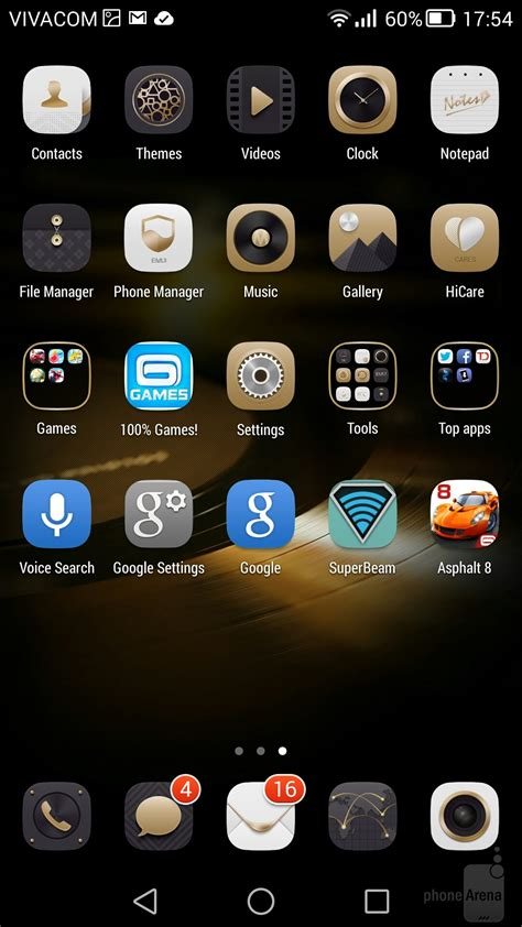 themes for huawei mate 7 samsung galaxy note 4 vs huawei ascend mate7 interface
