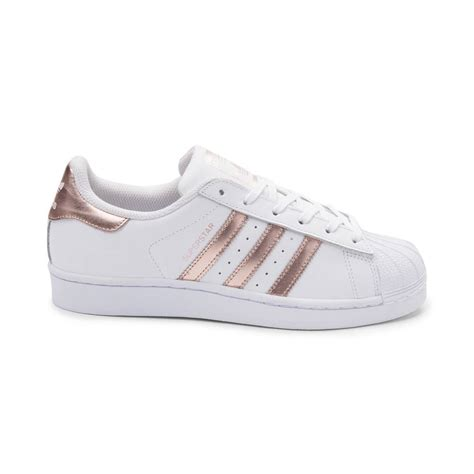 gold adidas sneakers gold adidas shoes