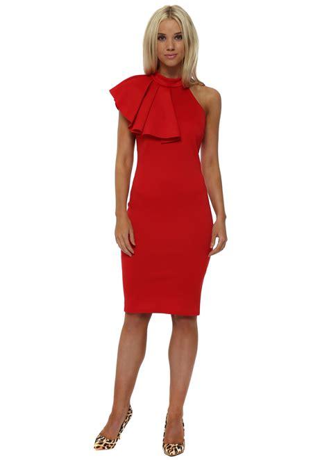 Lyrna Dress by Lycra Dresses Cocktail Best Dresses Collection