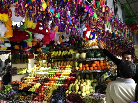 Awesome Things To Do In Mexico City #3: Mexico-City-Market-Lead-Photo-Colourful.jpg