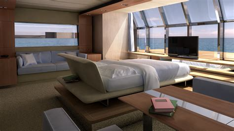 small boat interior design ideas boat interior design ideas myfavoriteheadache com