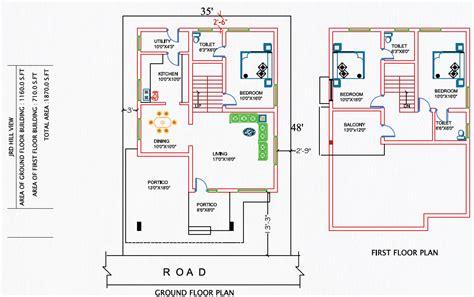 floor plan com floor plans jrd hill view