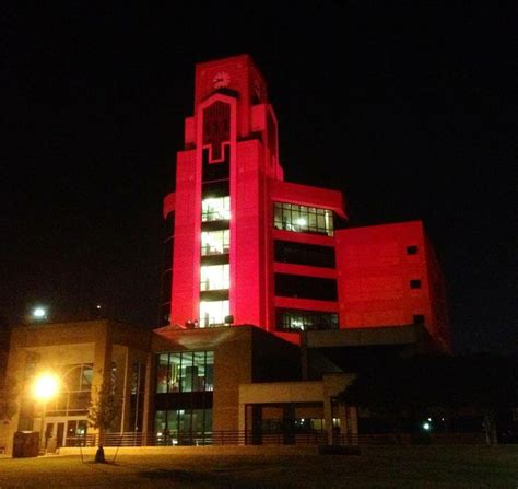 Asu Evening Mba by 19 Best Around Cus Images On Arkansas State