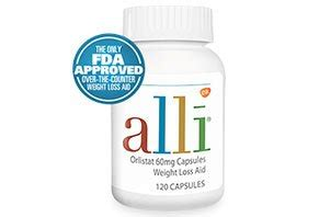 weight loss 4 pills reviews alli diet supplement pill reviews