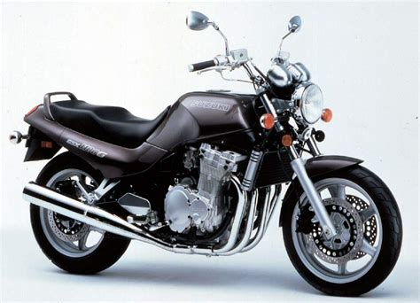 E Nummern Liste Motorrad by Hfp 181 Suzuki Gsx1100g Inazuma Gsx1200 1991 2001