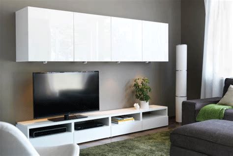 How To Learn To Decorate Your Home ikea besta tv m 246 bel furniture pinterest hemnes ikea