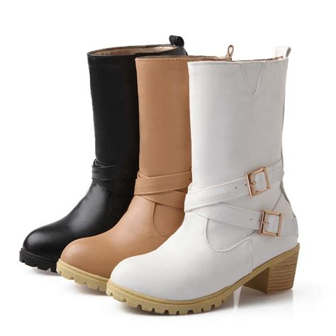 workplace ideas on winter boots for