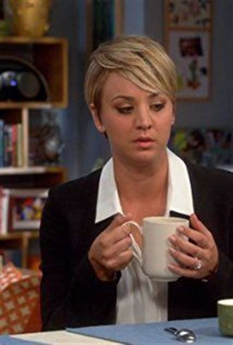 big bang theory haircut episode 1000 images about penny kaley cuoco on pinterest the