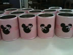como hacer dulceros con latas de leche vacias apexwallpaperscom lata de leite decorada com tecido joselita prendada elo7