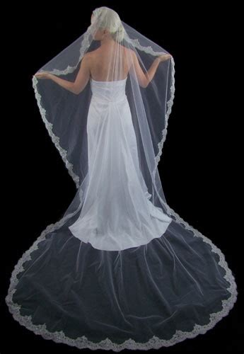 lc bridal simply the best bridal special occasions lc bridal simply the best bridal special occasions