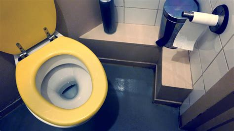 pooping in public bathrooms why i absolutely cannot poop in public bathrooms