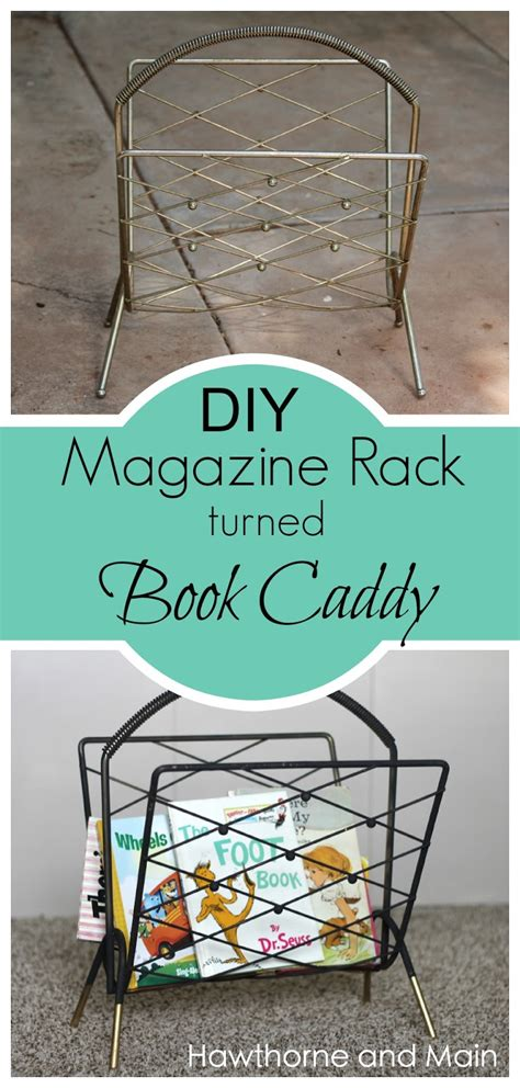 20 diy home decor ideas link party features i heart 20 diy home decor ideas link party features i heart